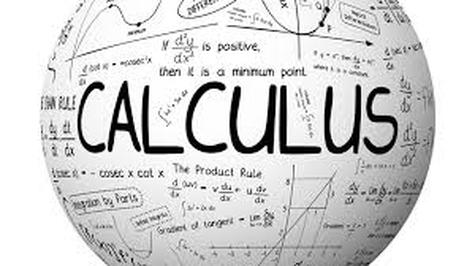 AP Calculus AB - Ms  Loughran's Classes
